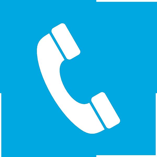 icon-telefono