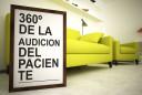 360-grados-audion-paciente-GA