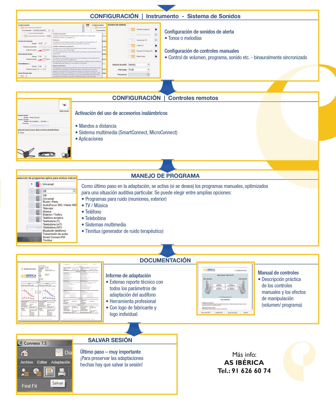 CONNEXX-AudioFit-7-5-GA-graf-4