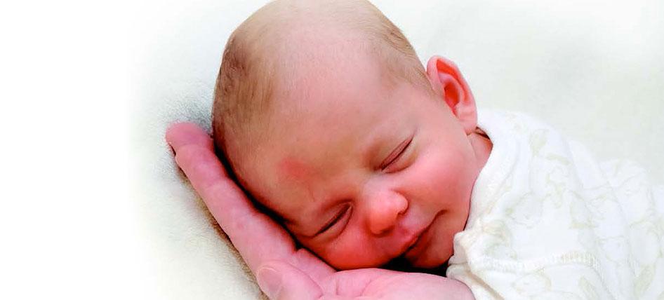 audiologia-pediatrica-3GA
