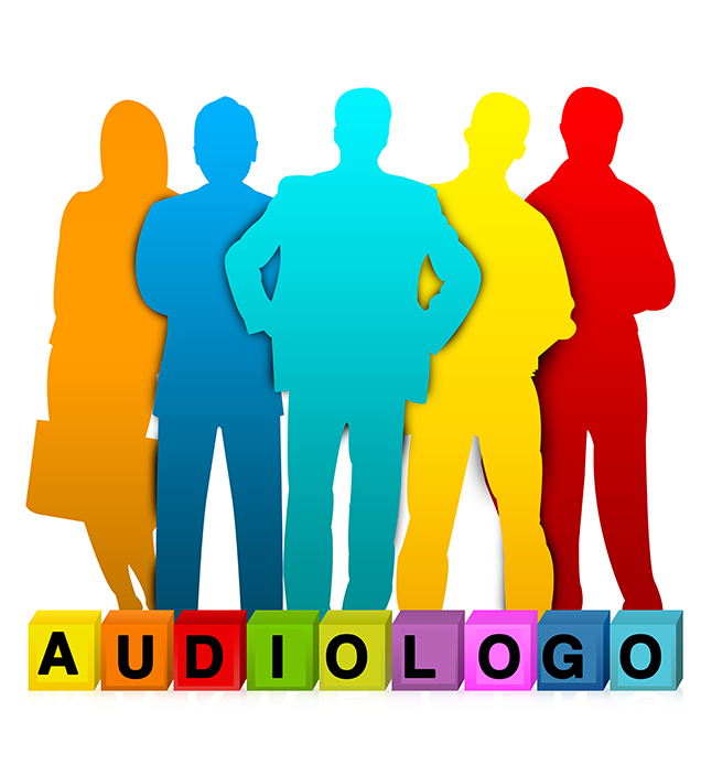 audiologo-year-2016