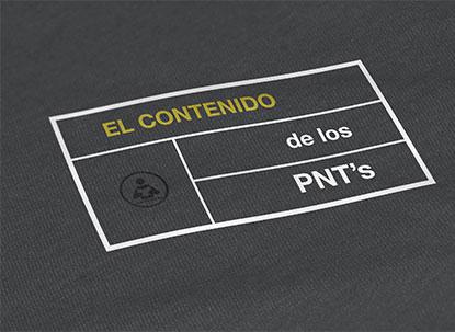 contenido-pnts-GA