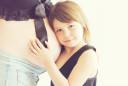 hipoacusia-de-origen-prenatal