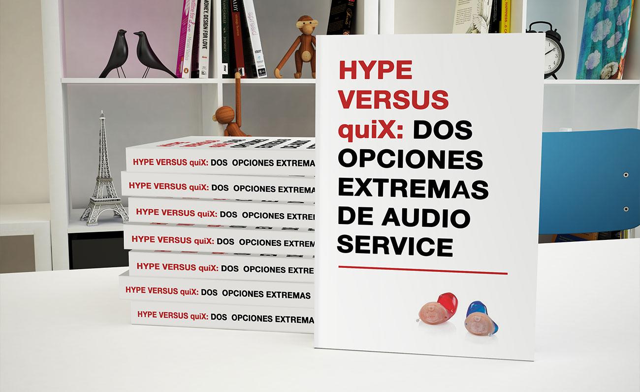 hype-versus-quix-GA