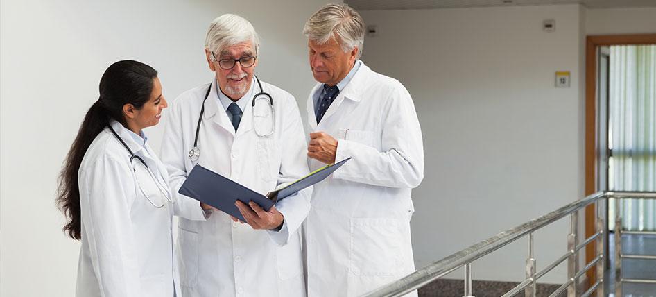 impantes-cocleares-medicos
