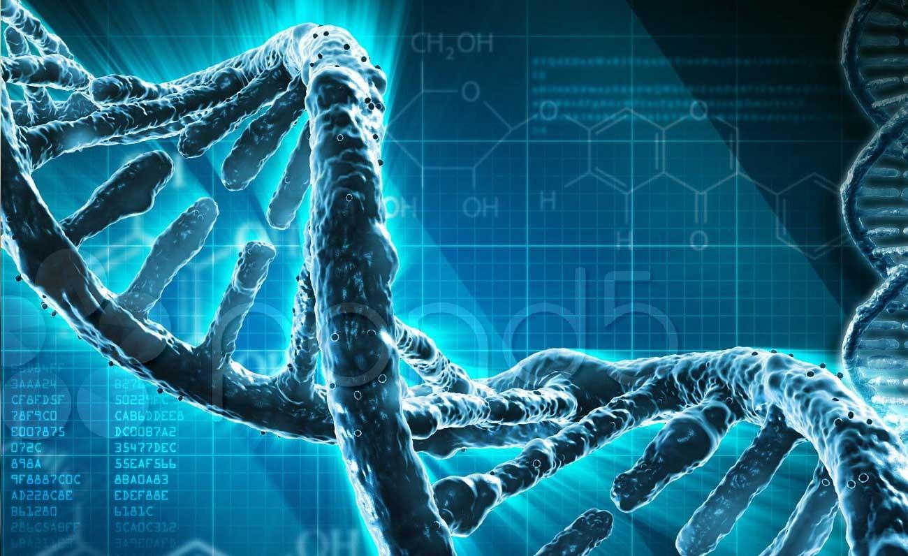 mutaciones-geneticas-post-GA