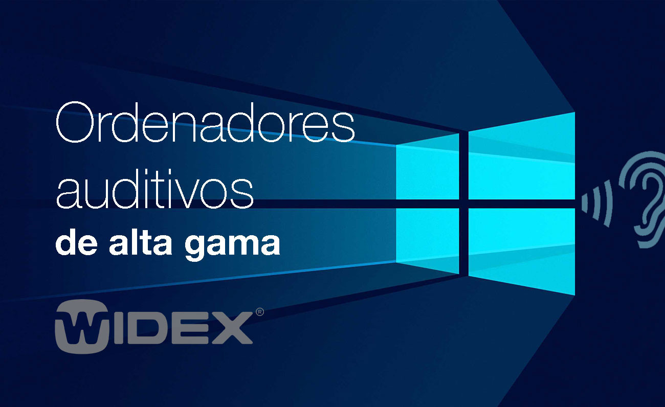 ordenadores-auditivos-alta-gama-widex-GA-1