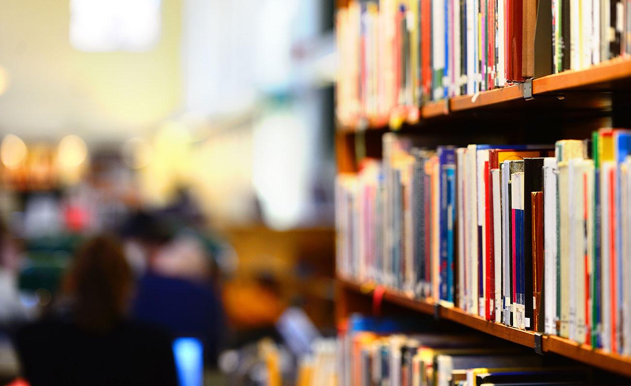 portada-fiapas-biblioteca-virtual-GA