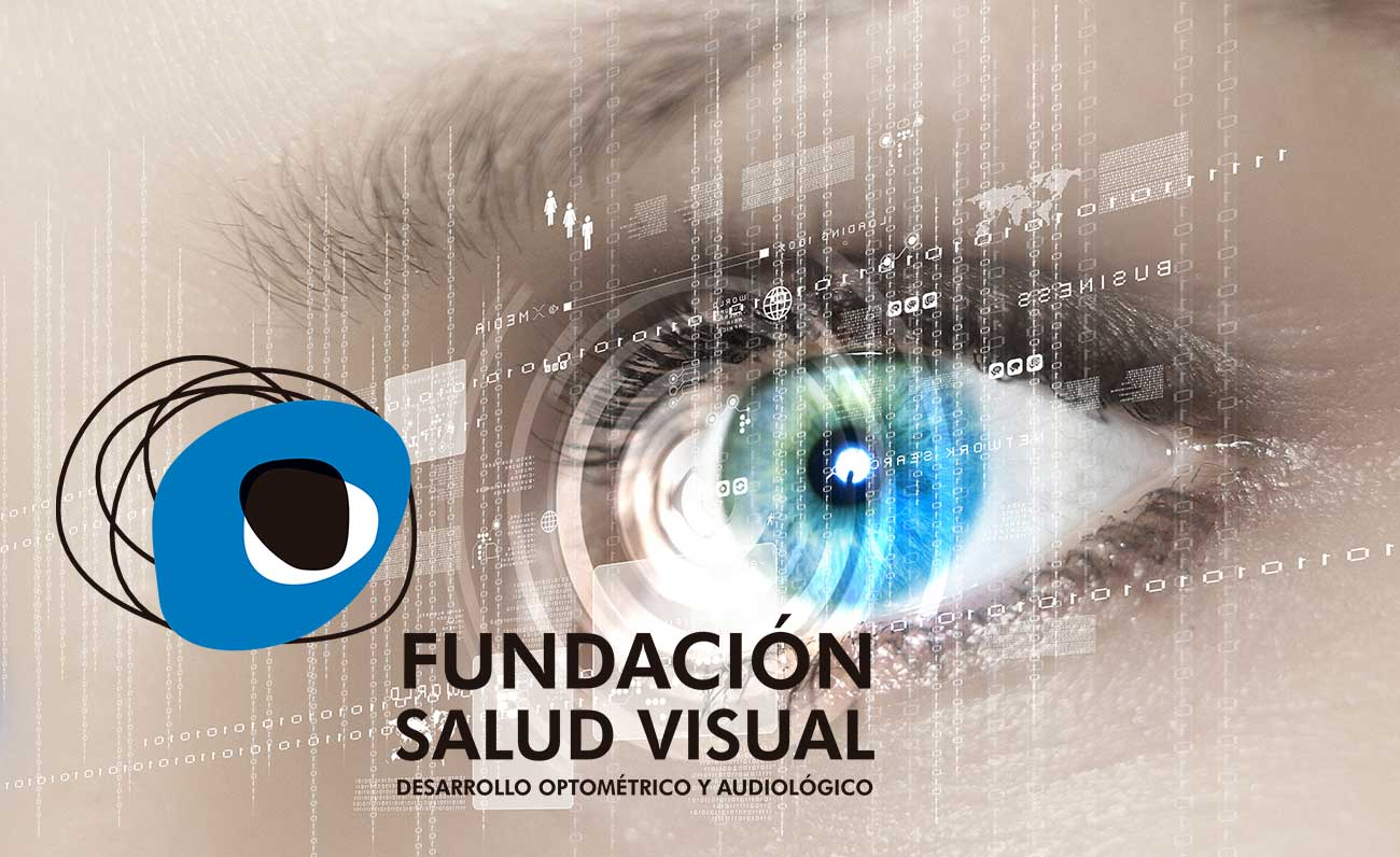 portada-post-fundacion-audiovisual