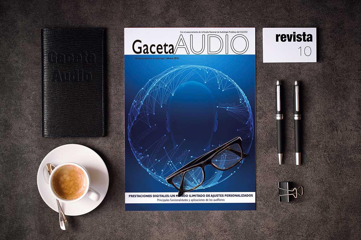 portada-revista10