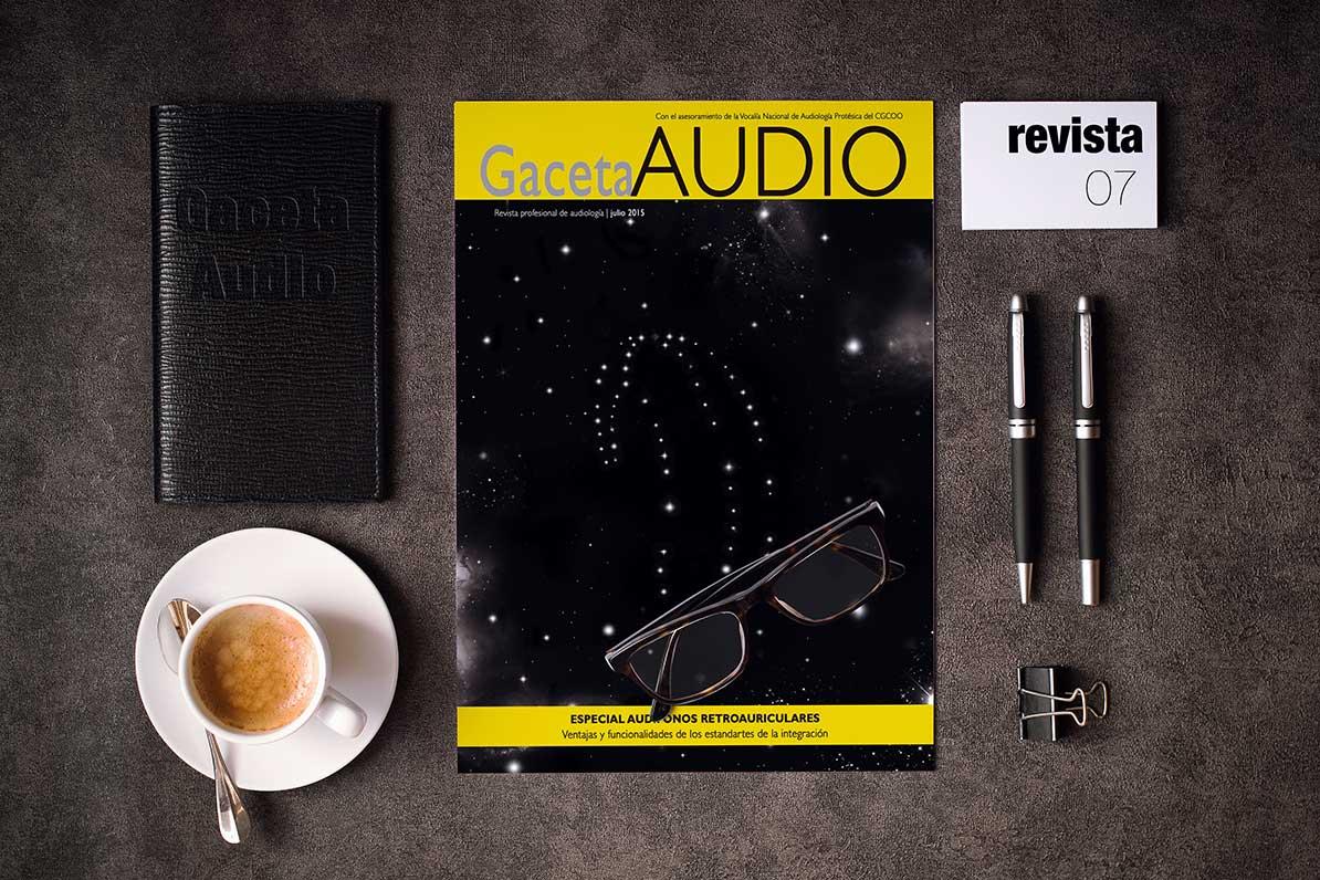 portada-revista7