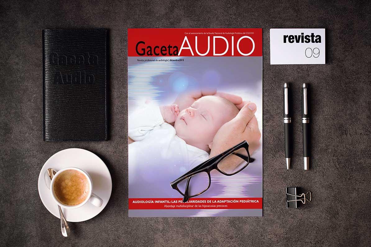 portada-revista9