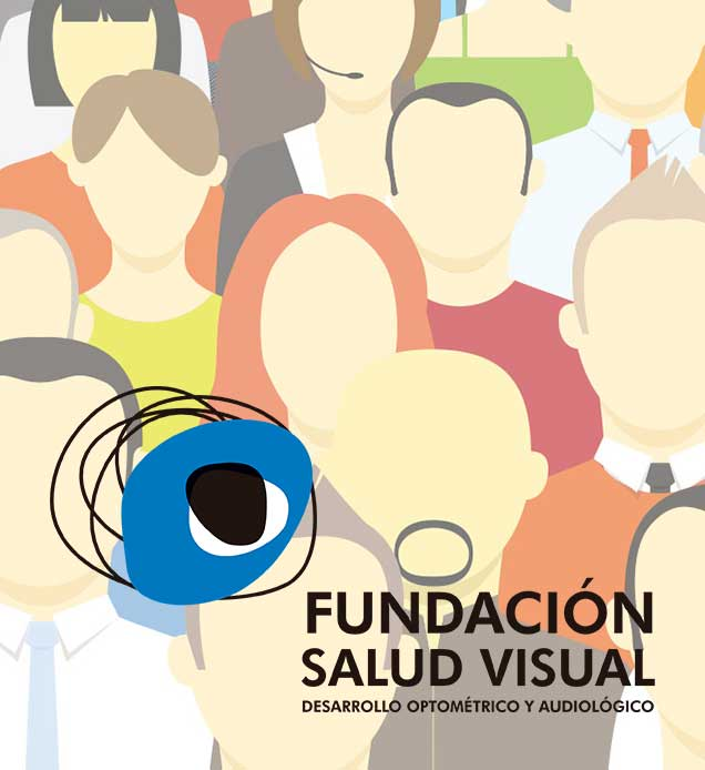 post-fundacion-audiovisual2-GA