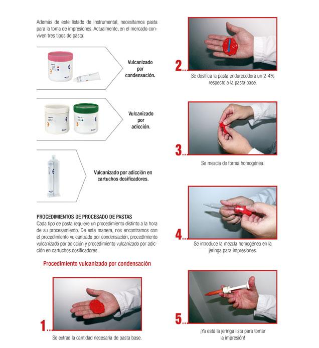 procedimiento-GA