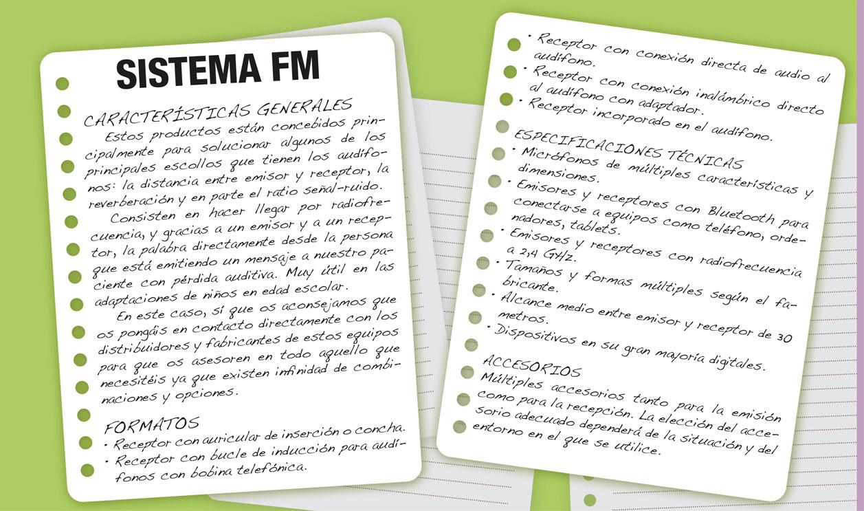 sistemas-fm-GA