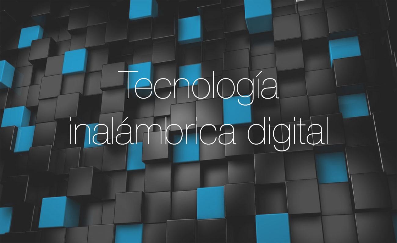 tecnologia-inalambirca-digital-audiologia-GA