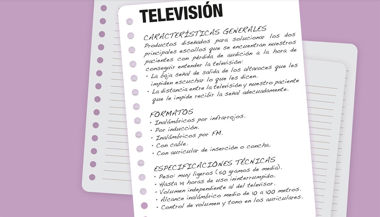 television-GA