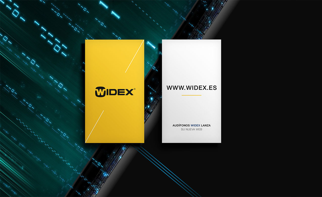 widex-nueva-web