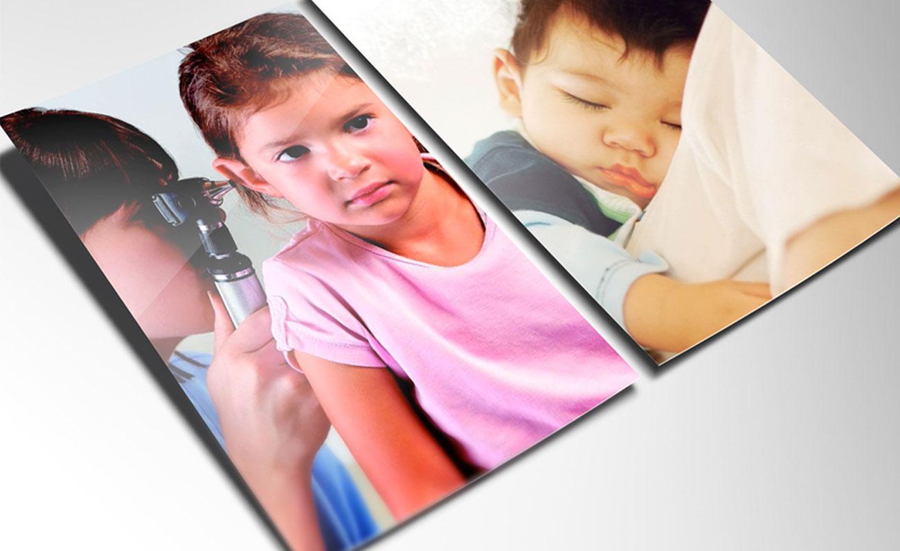 audiologia-pediatrica-imagen-destacada