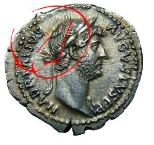 moneda3-GA