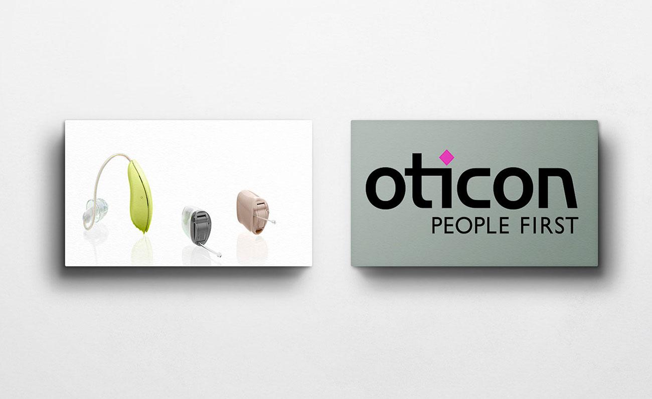 oticon-tecnologia-punta-GA