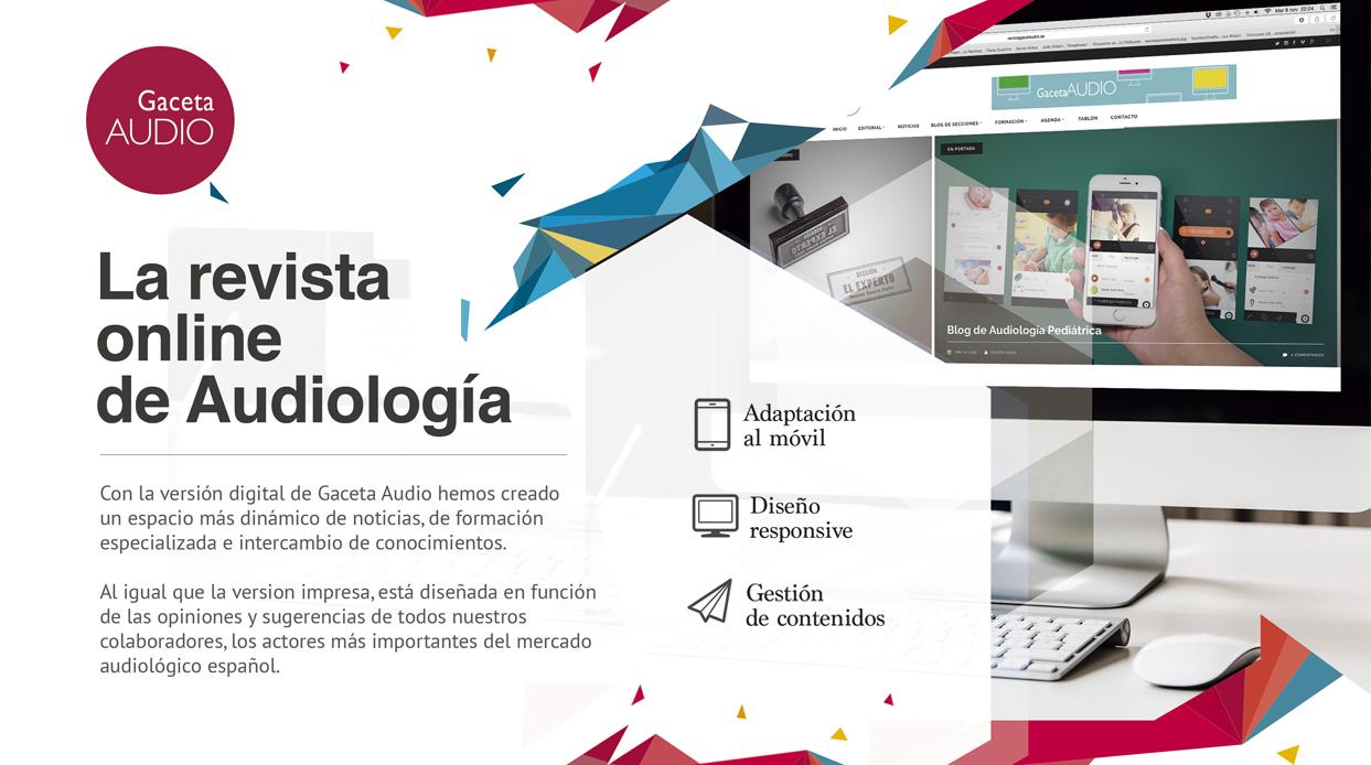 PublicidadGaceta-1243x694-
