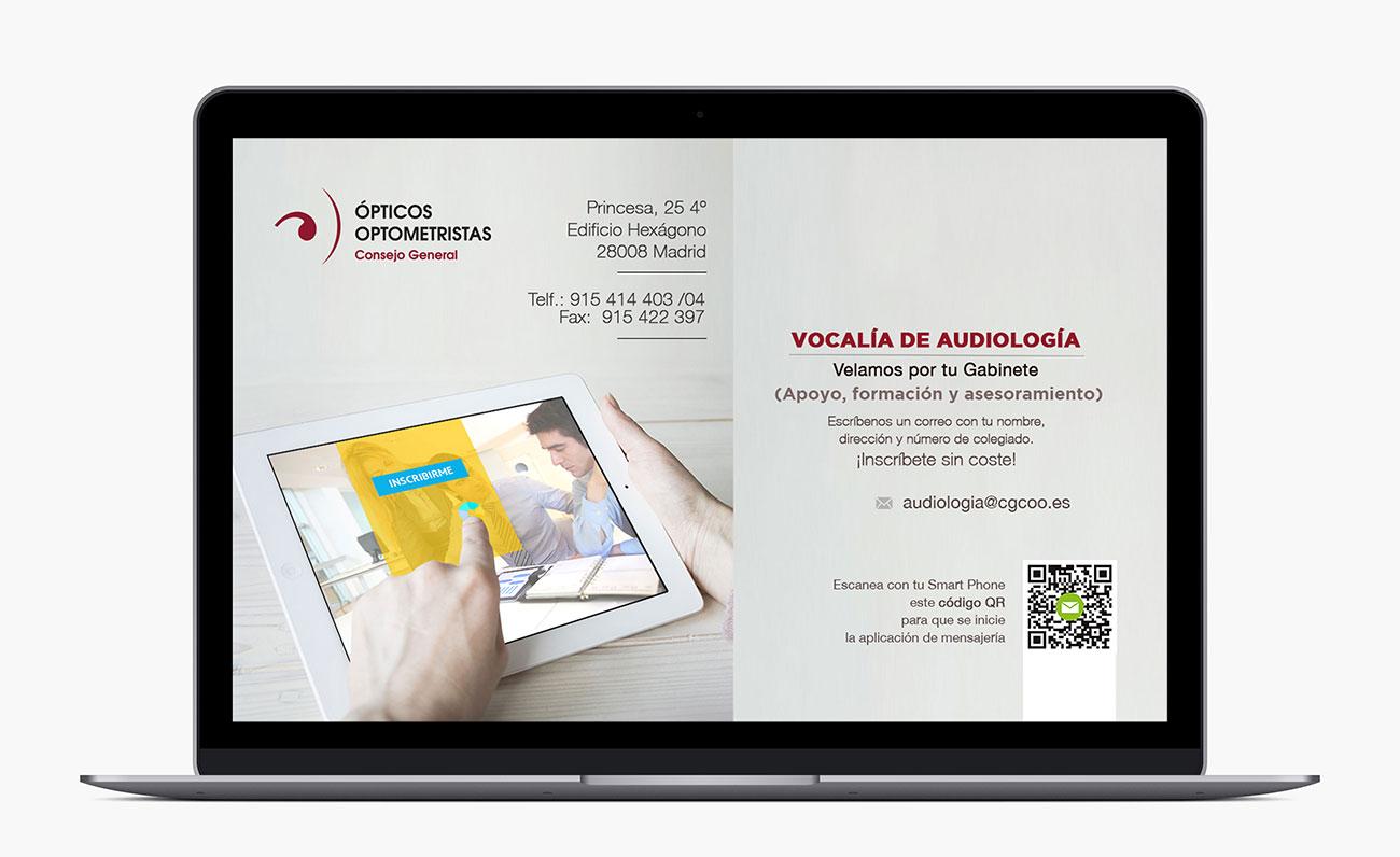 anuncio-vocalia-web-GA