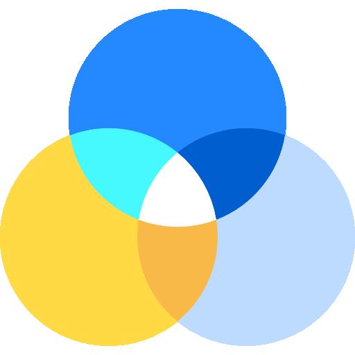 circular-diagram