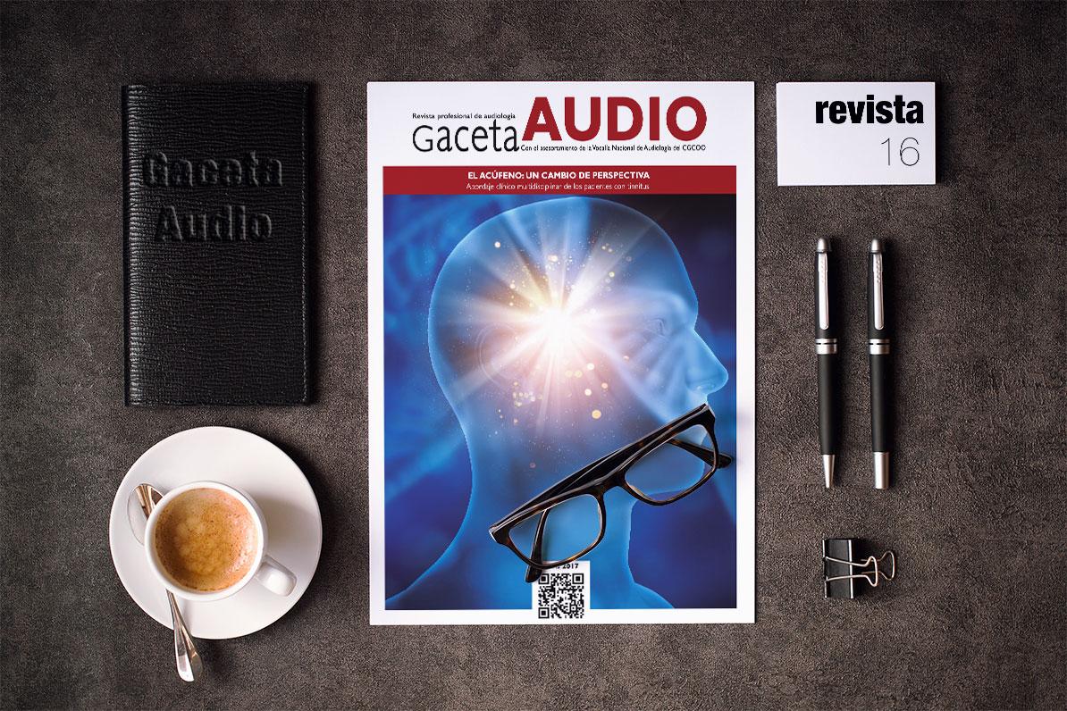 editorial-portada-rev16-GA