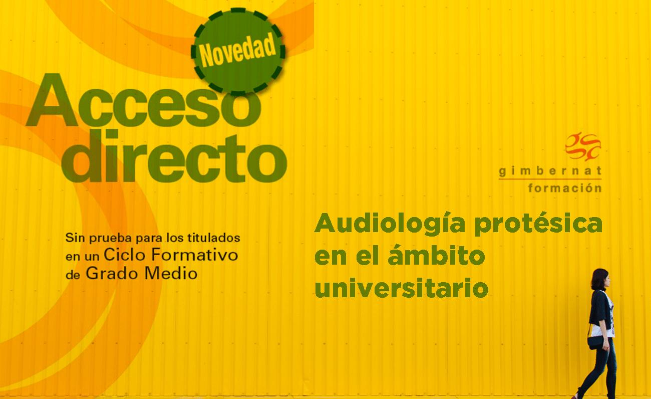 gimbernat-formacion-cabecera-GA