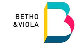 logo-byv-GA