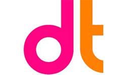 logo-dt-GA
