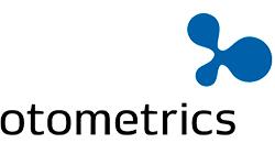 logo-otometrics-GA