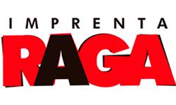 logo-raga-GA