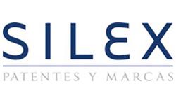 logo-silex-GA