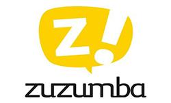 logo-zuzumba-GA