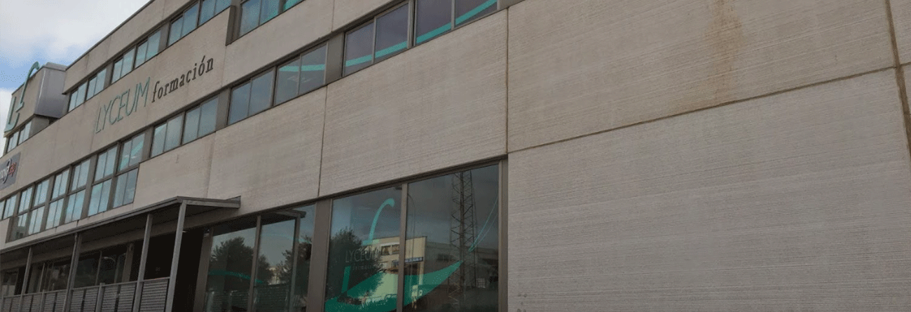 lyceum-edificio-GA