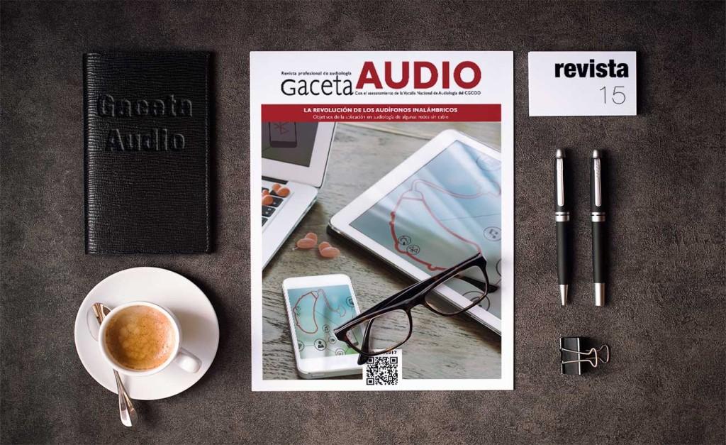 portada-editorialrevista15-GA