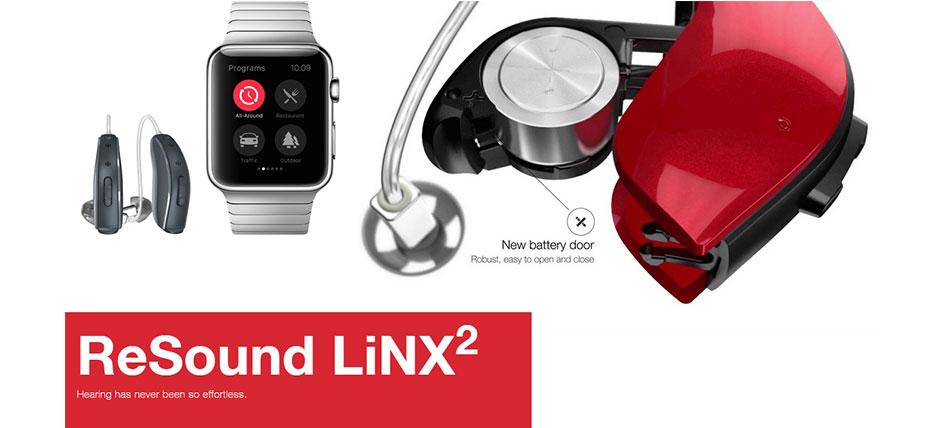 resound-linx2