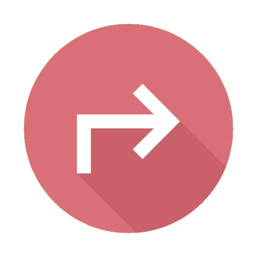 right-arrow-1