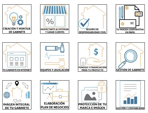 servicios-startup-gn-GA