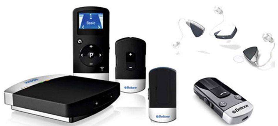 tecnologia-inalambrica-beltone-GA