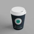 un-cafe-con-nuestros-clientes-GA