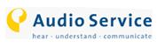 audio-service-GA
