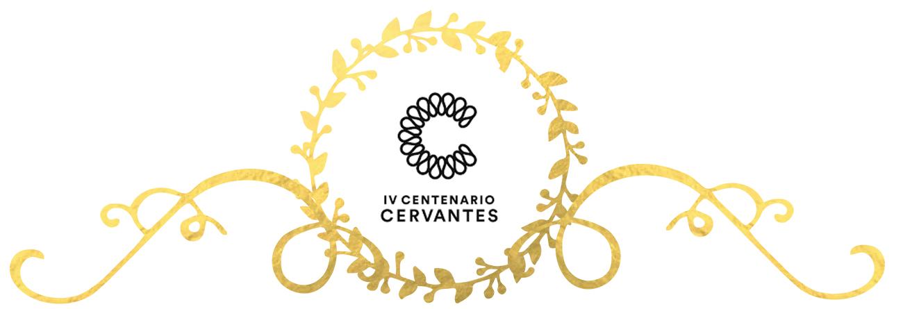 centenario-logo-GA