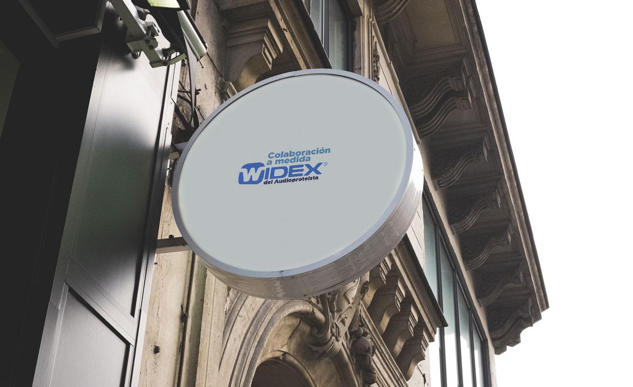 colaboracion-widex-audioprotesista-GA