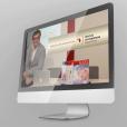entrevista-a-eduardo-moran-vocalia-de-audiologia-GA