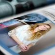 entrevista-laura-del-canto-portada-GA