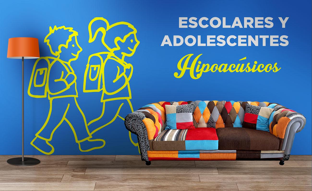 escolares-adolescentes-hipoacusicos-GA