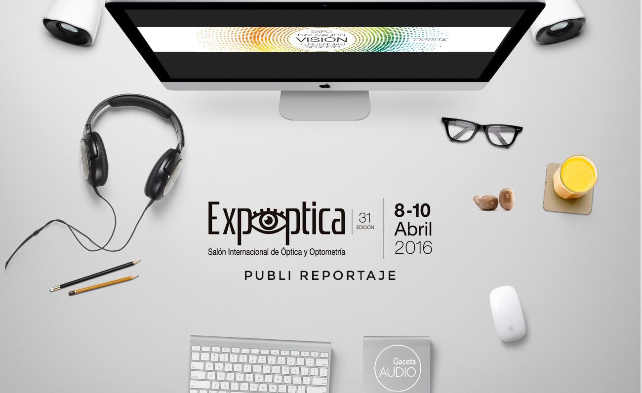 portada-expo-optica-2016-GA